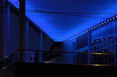 Blue 115 [Stadterwachen]