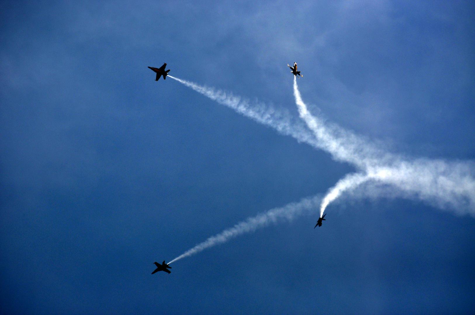 Blue Angels2