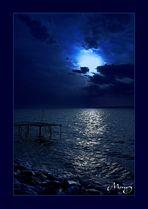 Blue Balaton