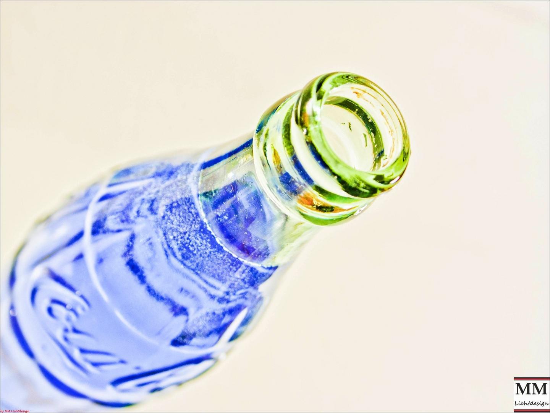 Blue Coke