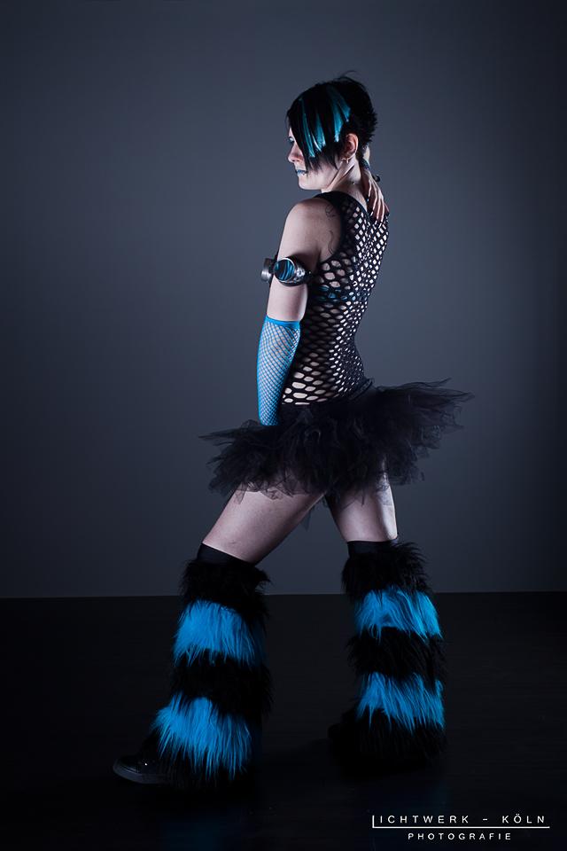 blue-cyber