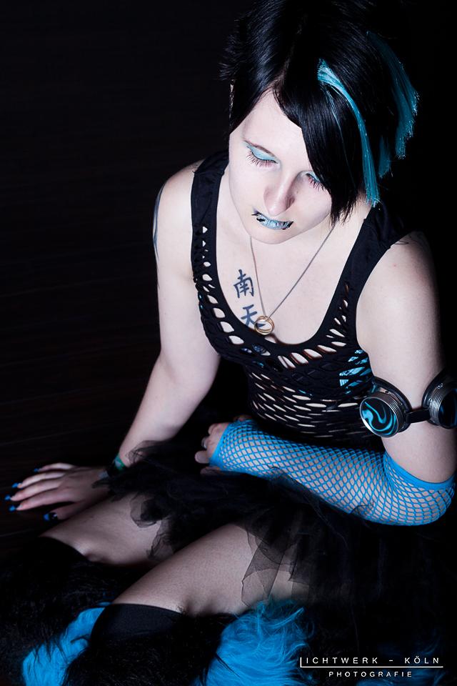 blue-cyber2