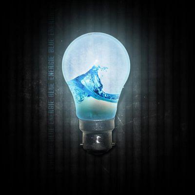 Blue Energie
