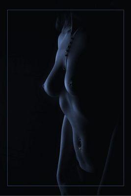 Blue-Light2