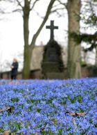 blue monday 2o13