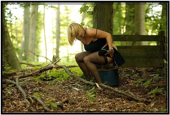 blue pot erotik...................?