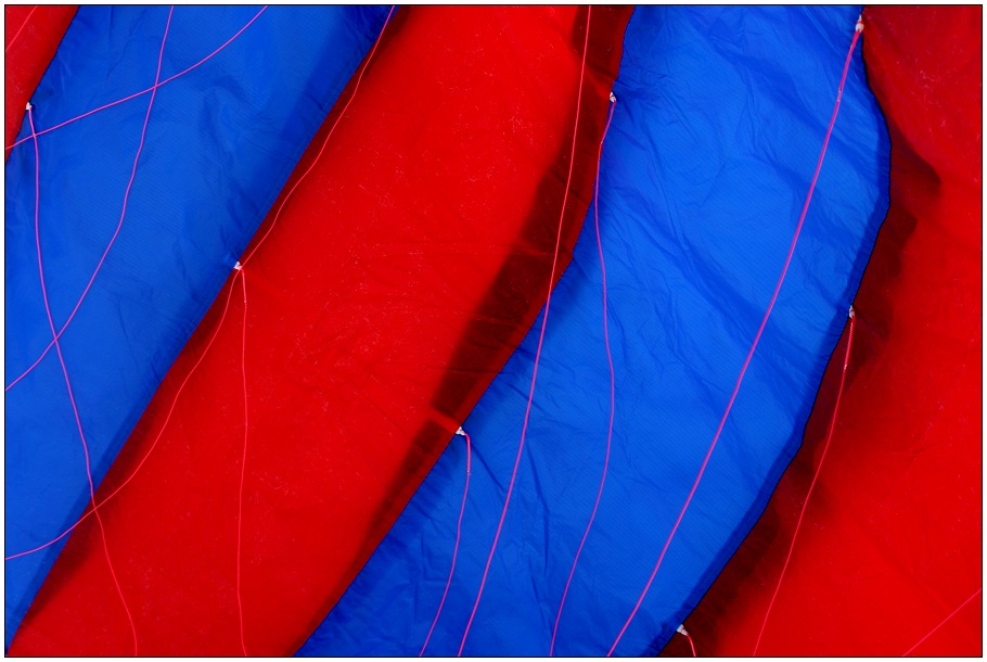 [ Blue + Red (Part.3) ]