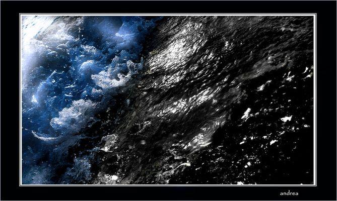 BLUE (....spirit...)
