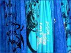 Blue Stile