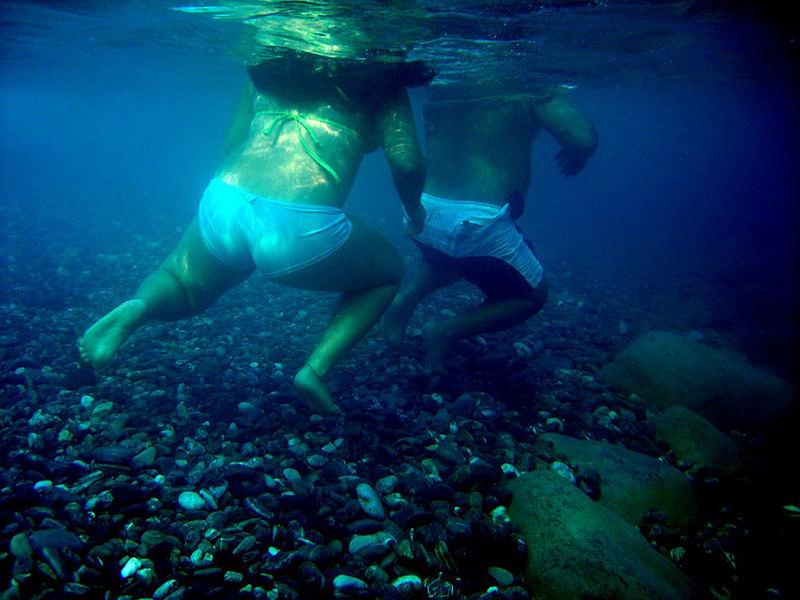 blue waters 8
