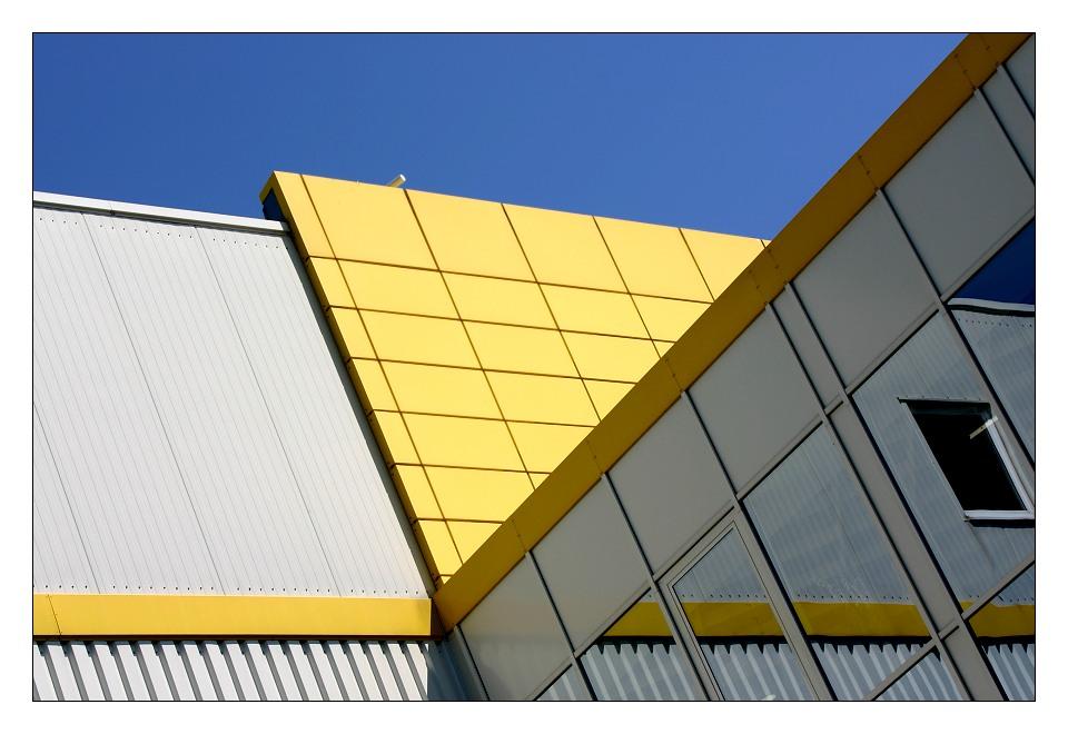 [ blue + white + yellow (Part.2) ]