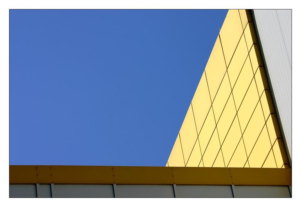 [ blue + white + yellow (Part.5) ]