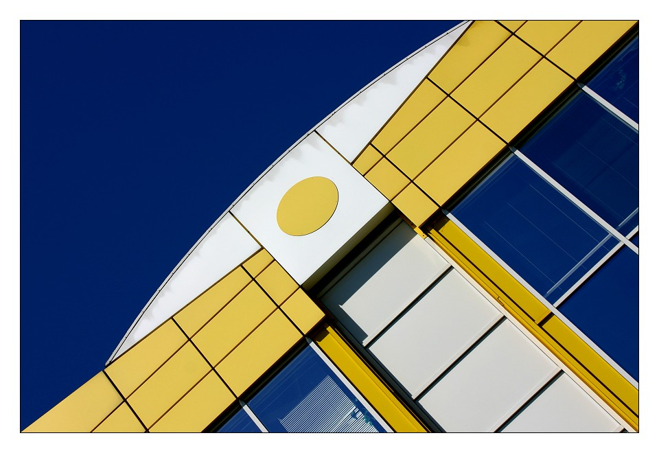 [ blue + white + yellow (Part.6) ]