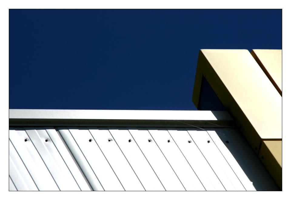 [ blue + white + yellow (Part.7) ]