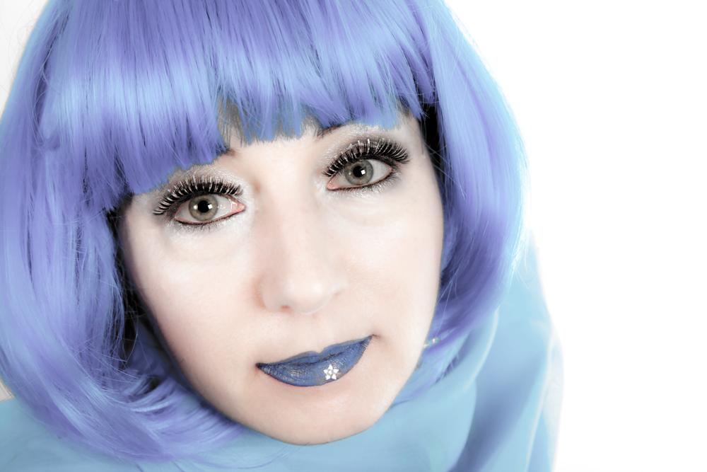 blue..2