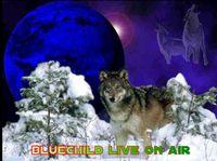 bluechild111