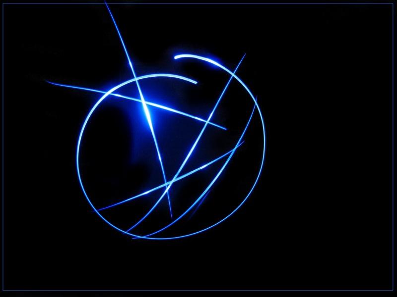 Bluelight 2
