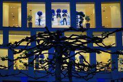 """blue_night"""