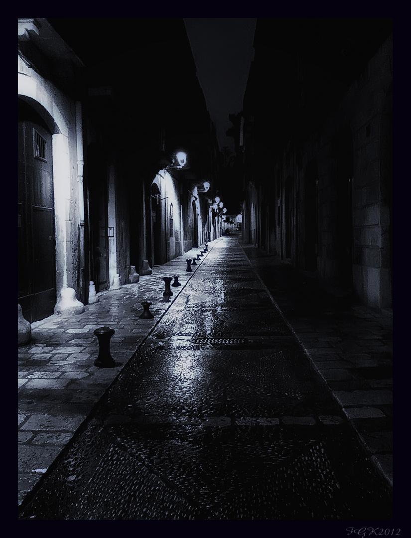 BlueNight Tarraco ( A Jorge Rodriguez Mesias)