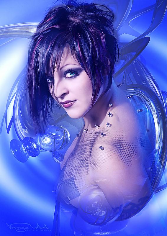 Bluetec-X