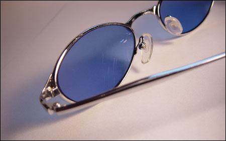 blue_watch