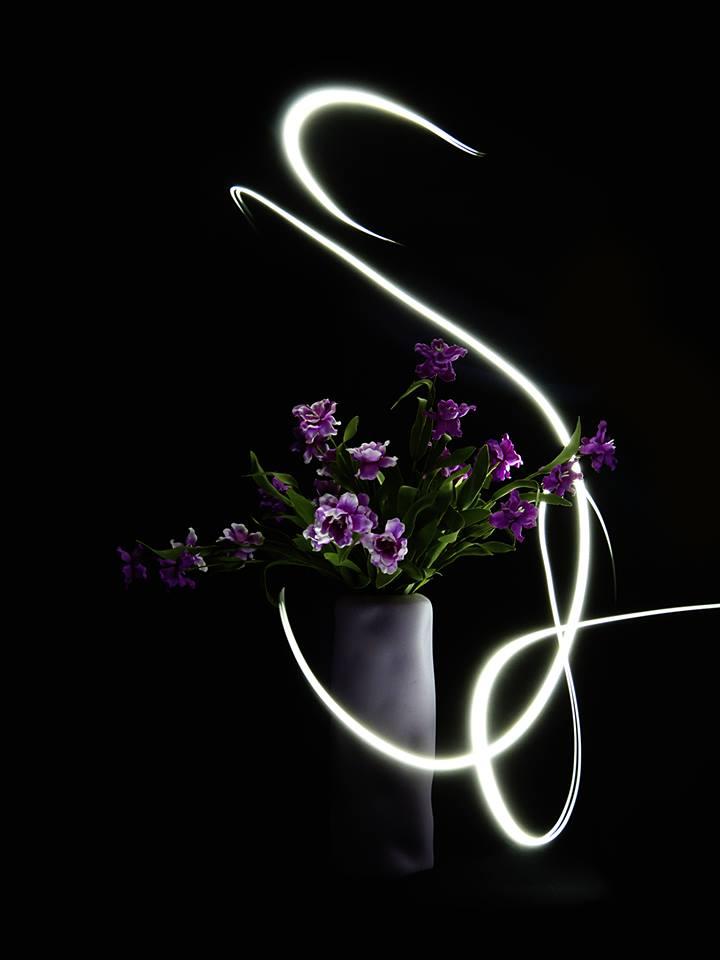 Blume3