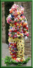 Blumenmann