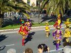 blummen parade nizza