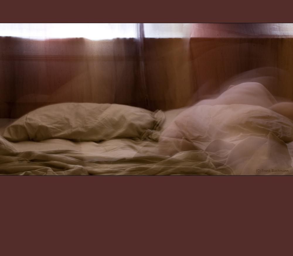 blur #5