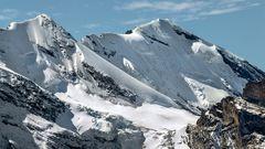 BLURMLISALPHORNGRUPPE (3.661 m)