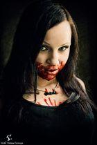 Blutdurst