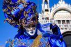 Blu....veneziano