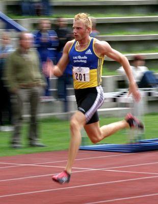 BLV-Jugend.2004.1