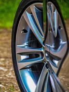 BMW 397Alu