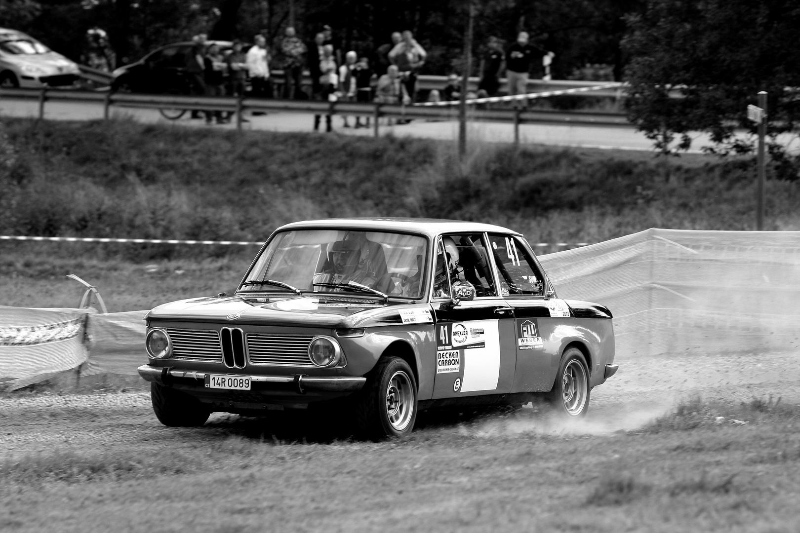 BMW 41