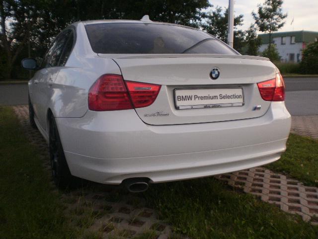 BMW ! HAYATiM :D
