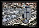 BMW Headquarters München [ reload ]