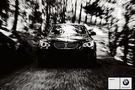 BMW Italia di PAOLO.