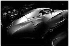 BMW-M 011