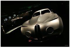 BMW-M 015