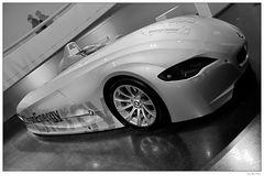 BMW-M 04