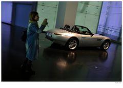 BMW-M 07