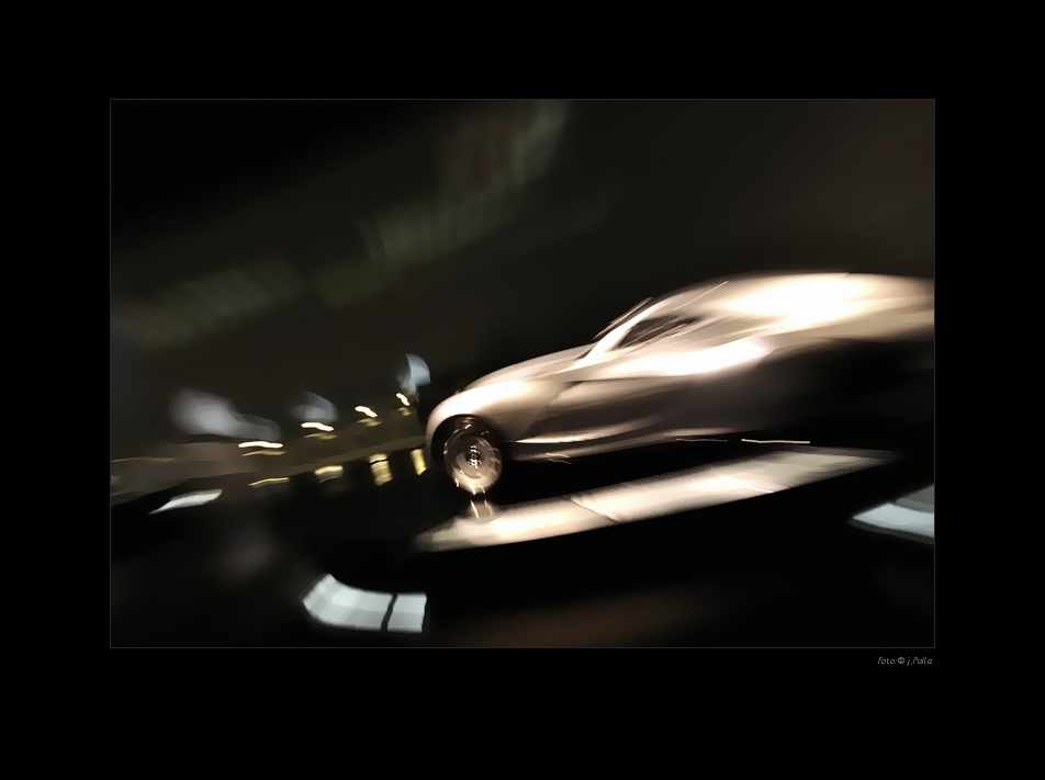 BMW-M 09
