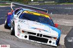 BMW M POWER !!!