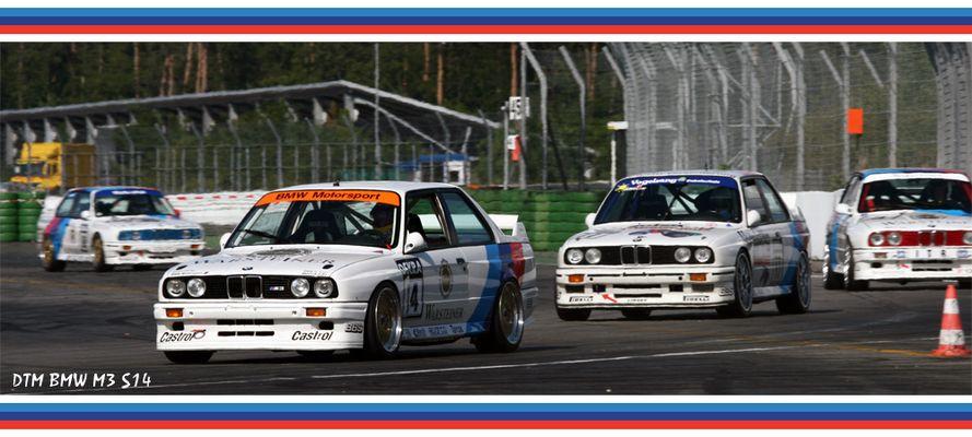 BMW M3 - BMW M3 - BMW M3 - BMW M3