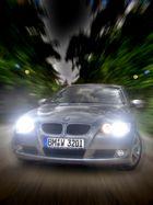 BMW Reloaded