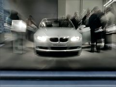 BMW Welt - zoom 03