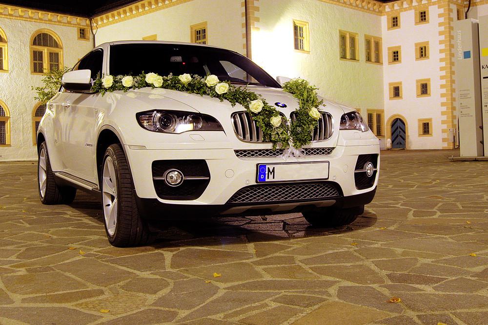 | BMW X6 |²