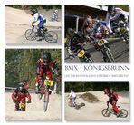 BMX Bayernpokal
