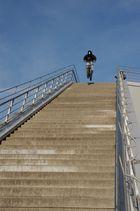 BMX Downhill